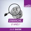 Logo of show Dimanche, et après ?