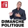Logo of show Dimanche politique