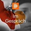 Logo of show Im Gespräch