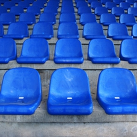 Sport Bleu Armorique