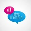 Logo of show La Minute de l'emploi
