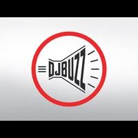 Logo of show Le Hit des Clubs DJBuzz