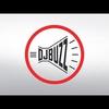 Logo de l'émission Le Hit des Clubs DJBuzz