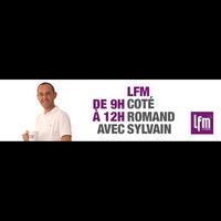 Logo de l'émission Côté Romand