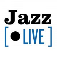 Logo of show Jazzlive