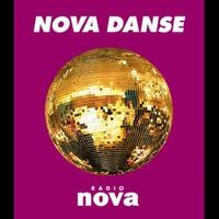 Logo de l'émission Nova Danse