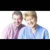 Logo de l'émission Matt Woodley and Pippa Quelch