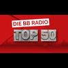 Logo of show Die BB RADIO Top 50