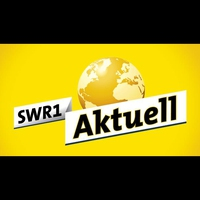 Logo of show Aktuell am Abend