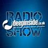 Logo of show DeepInside Radio Show