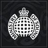Logo of show Ministry of Sound