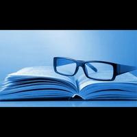 SWR2 Die Buchkritik