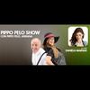 Logo of show Pippo Pelo Show