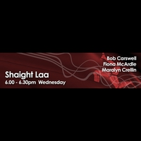 Shiaght Laa