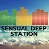 Logo of show Sensual Deep Station