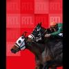 Logo of show On refait les courses