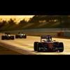 Logo of show 5 live Formula 1