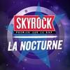 Logo de l'émission La Nocturne