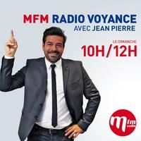 Logo de l'émission MFM Radio Voyance