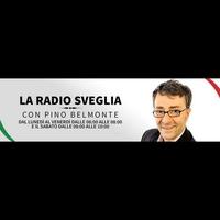 Logo de l'émission La radio sveglia
