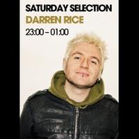 Saturday Selection