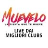 Logo of show Muevelo