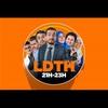 Logo of show LDTH
