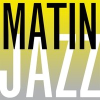 Logo of show Les Matins Jazz
