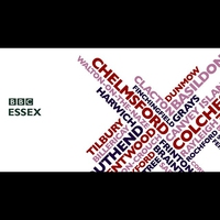 Logo de l'émission Kath Melandri on BBC Essex