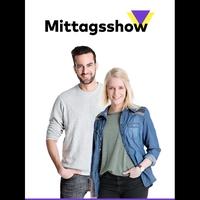 Logo de l'émission Mittagsshow