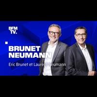 Logo of show Brunet Neumann