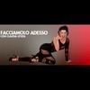 Logo of show Facciamolo Adesso
