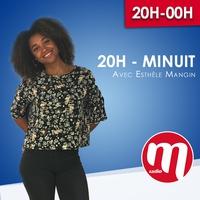 Logo of show Toutes les chansons qu'on M