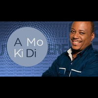 Logo of show A Mo Ki Di