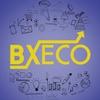Logo de l'émission BX ECO