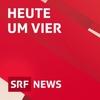 Logo of show Heute um Vier
