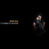 Logo de l'émission Bom Dia