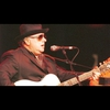 Logo of show Too Late To Stop Now - The Van Morrison Story