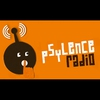 Logo of show PSYLENCE RADIO