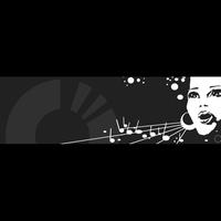 Logo de l'émission Soulset