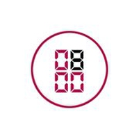 Logo of show Le journal de 8h