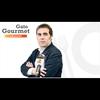 Logo of show GATO GOURMET