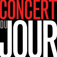 Le Concert du Jour