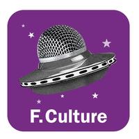 Fictions / La Vie moderne
