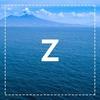 Logo de l'émission Zazà - Cultura società meridione e spettacolo