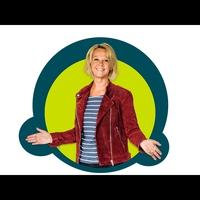 Logo of show Alexandra Werkt