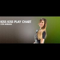 Logo of show Kiss Kiss Play Chart