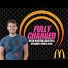 Logo de l'émission Fully Charged