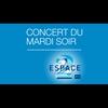 Logo of show Concert du mardi