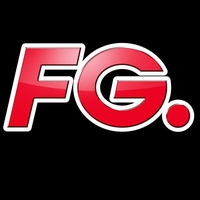 Logo of show FG.Chic